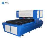 Полуавтоматическая машина резки штампов в отрасли разреза штампов
