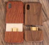 Hot bois Pure Slim Téléphone protecteur Étui pour iPhone x