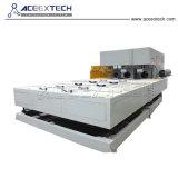プラスチック対ねじUPVC CPVC Water&Drainage&Electricコンジットの管の生産ライン放出機械