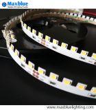 3D Bendable Angle Adjustable Great Wall LED Strip Light