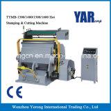 Высокое качество горячей штамповки и режущие машины с маркировкой CE