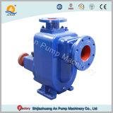省エネの容易な維持ディーゼル水ポンプの発動を促しているポンプ機械自己