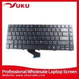 Großhandelslaptop für Notizbuch-Tastatur des HP-Pavillion-DV6 der Tastatur-DV6-1000