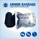 Bescherming Armorcast van de Aansluting van de Kabel van de Kabel van Armorcast de Structurele Materiële Inkrimpbare Bijkomende