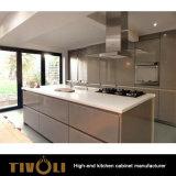 Домашняя мебель шкафы для современных кухню и ванную комнату и телевизор-0564