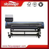 Stampante di getto di inchiostro di Mimaki Ts300p-1800 per industria della stampa della tessile