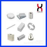 Китай производитель/Factory Редкоземельные NdFeB постоянные металлокерамические Disc/блок цилиндров/потайных/Arc/штока/кольцо/кнопку Custom магнита