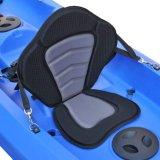 2019 Confort Portable personnalisé de plein air douce EVA grand coussin de siège