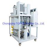Marcação de Depuração de óleo da turbina a gás (TYA série)