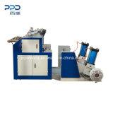 Vierge/thermique /ATM / Fax /Cash/rouleau de papier de la RCN Trancheuse rembobineur Machine