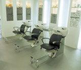 Groothandel Manufactory Barber Shop Shampoo stoel Haarwas stoel (C01E)
