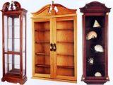 木の骨董品