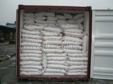 Óxido de zinco dos aditivos da alimentação