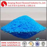 Кристалл пользы цены промышленный или зернистый медный сульфат CuSo4