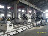 공장 가격 (C61250)를 가진 수평한 선반