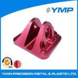 Fresadoras CNC de alta precisión OEM