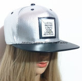The New Trend, Fast Ball Cap Bonecos de moda urbana The Rhythm of Hip Hop