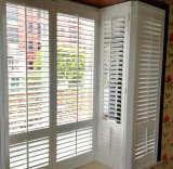 La plantation Shutters Windows et des portes pour la maison, appartement, bureau
