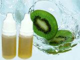 Sapori del Kiwi dei liquidi 10ml di E
