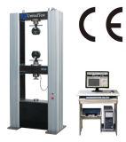 Máquina Universal de Ensayos (WDW-100Y Electrónico)