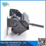 Sistema anticollisione Aws650 del sensore dell'automobile della strumentazione di obbligazione di Guangzhou