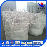 Poudre de silicium Clacium 100mesh 200mesh pour désoxydant