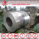 Bobina de aço do Galvalume de Dx51d+Az150 ASTM A792
