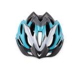 자전거 헬멧(NK-A004)