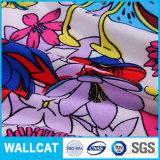 100% хлопок домашний текстиль постельное белье обивка стул тканого диван ткань