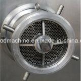 1-1.5 Ton per Machine van de Gehaktmolen van het Uur de Industriële