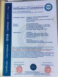 De LEIDENE van de heet-verkoop Compacte Bol van de Verlichting 12W 15W Plastic+Aluminum