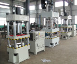 Máquina Y32-2000t de la prensa de Hydrulic de la máquina de la prensa de Hydrulic de cuatro columnas