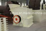 Trituradora fina/trituradora fina de la rotura/trituradoras finas