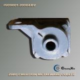알루미늄을%s 가진 아연 부속은 주물 ISO9001를 정지한다