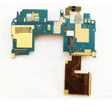 для разъема Flex&#160 материнской платы M8 HTC одного главного; с модулем переключателя мощности микрофона