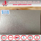 Bobina d'acciaio del galvalume di Dx51d+Az150 ASTM A792