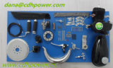 kit del motor 80cc/48cc
