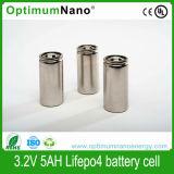 bateria de lítio 12V LiFePO4 com 5ah-300ah