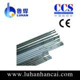 3.2X350mm 낮은 탄소 강철 용접 전극 E6013