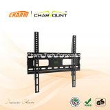 Kundengerechte Großverkauf 400X400mm Fernsehapparat-Wand-Montierung (CT-PLB-113AS)