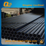 63mm, 110mm, 160mm, HDPE100 Pipe per Water Supply