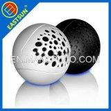 Mini-golf sans fil HD Sound pour Ihpone série