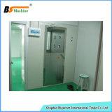 Hohes Renommee-sauberes Spray-Gerät hergestellt in China