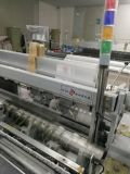 Jlh9200 Têxtil Têxtil Têxtil Máquinas Tecelagem Tear à Venda