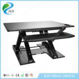 Jn-Ld08e elektrischer Computer-stehender Schreibtisch