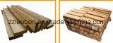 熱い販売のログの自動木製の多重刃は見た