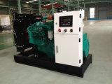 Ce, l'ISO a approuvé 20 Kw générateurs électriques à usage domestique (4B3.9-G2)