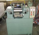 مختبرة آلة مطّاطة & مختبرة [ميإكس ميلّ]