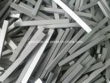 De Staven van het Carbide STB van het wolfram