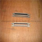 Parti del pezzo fuso dell'acciaio inossidabile di alta qualità dell'OEM